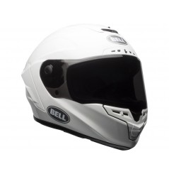 Casque BELL Star Mips Solid White