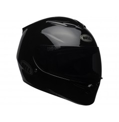 Casque BELL RS2 Gloss Black