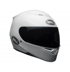 Casque BELL RS2 Gloss White