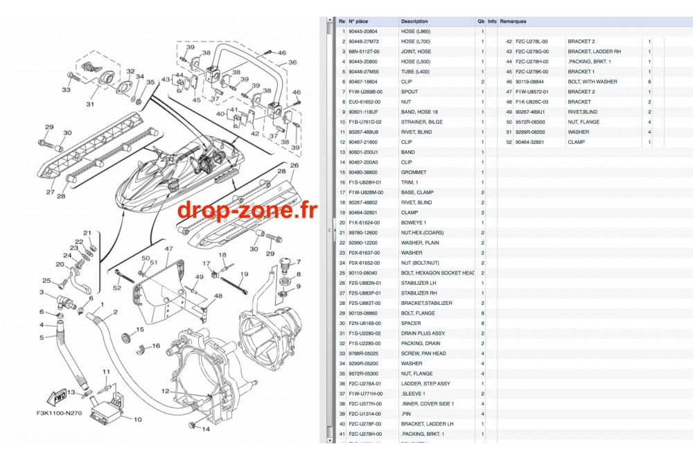 2014  u203a drop zone unlimited