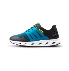 JOBE DISCOVER CHAUSSURES D'EAU TEAL