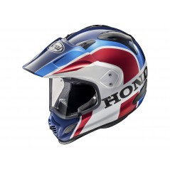 Casque ARAI Tour-X 4 Honda Africa Twin