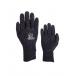 Gants Neoprene Gloves 2.5 mm jetski Jobe