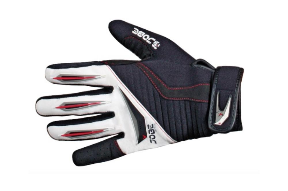 Suction glove JOBE