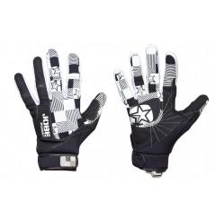 Jobe Swathe Gloves