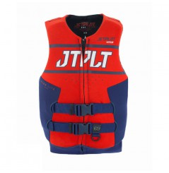 GILET JETPILOT RX YOUTH PWC NEO VEST ISO 50N