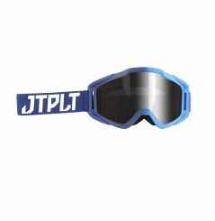 MATRIX RX MENS RACE GOGGLE