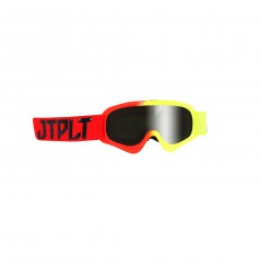 MATRIX RX YOUTH RACE GOGGLE