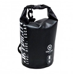 VENTURE 5L DRYSAFE BAG