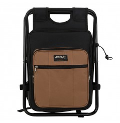 CHILLED SEAT BAG