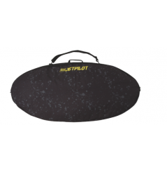 SURF / WAKE BAG