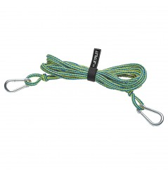 PWC TOW ROPE