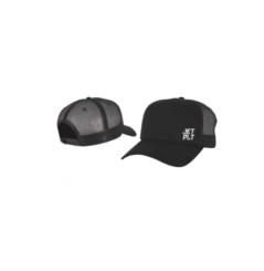 JP Team Truckers Cap