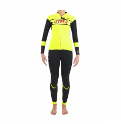 LADIES RX RACE SUIT JANE & JACKET