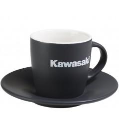 Tasse à café Kawasaki
