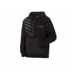 Sweatshirt à capuche WaveRunner