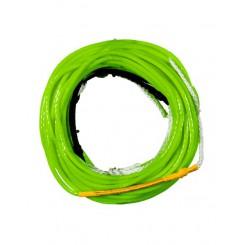 Jobe Spectra Wake Rope PVC Coated
