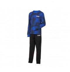 Pyjama Paddock Blue pour enfant