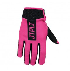 MATRIX PRO SUPERLITE GLOVE FULL FINGER