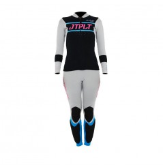 LADIES MATRIX RACE SUIT JANE & JACKET