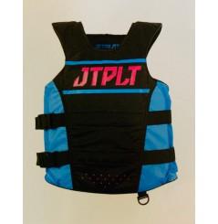 GILET JETPILOT FEMME RX S/E NYLON ISO 50N VEST