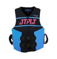 MATRIX RACE NEO VEST ISO 50N
