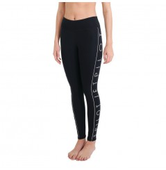 X1 1.5 MM NEO LEGGINGS