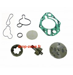 Kit et pièces de réparation pour pompe à huile secondaire Sea-Doo 4 temps sauf RXP