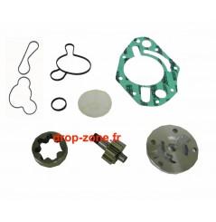 Kit et pièces de réparation pour pompe à huile secondaire Sea-Doo RXP 2005