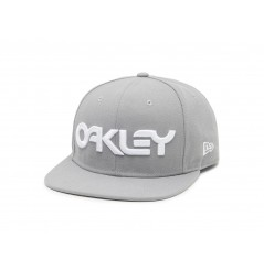Casquette OAKLEY Mark II Novelty Snap Back Fathom