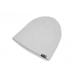 Bonnet OAKLEY Backbone Light Grey