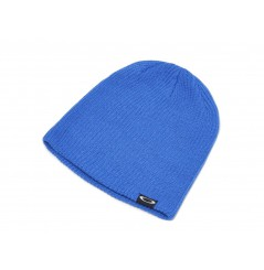 Bonnet OAKLEY Backbone Electric Blue