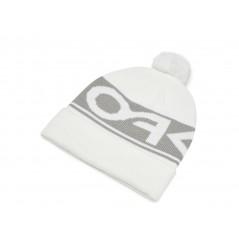 Bonnet OAKLEY Factory Cuff Arctic White