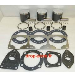 kits pistons platinium pour SEA-DOO