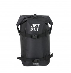 VENTURE 20L DRYSAFE BACKPACK