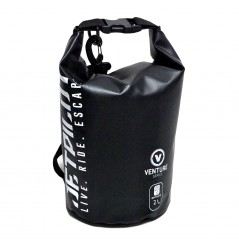 VENTURE 2L DRYSAFE BAG
