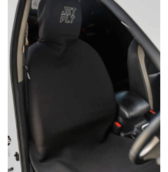 NEO CAR SEAT COVER