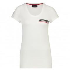 T-shirt REVS pour femme