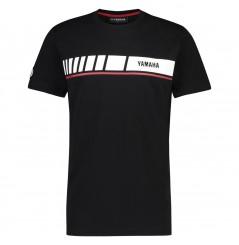 T-shirt homme REVS