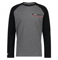 T-shirt à manches longues REVS pour homme