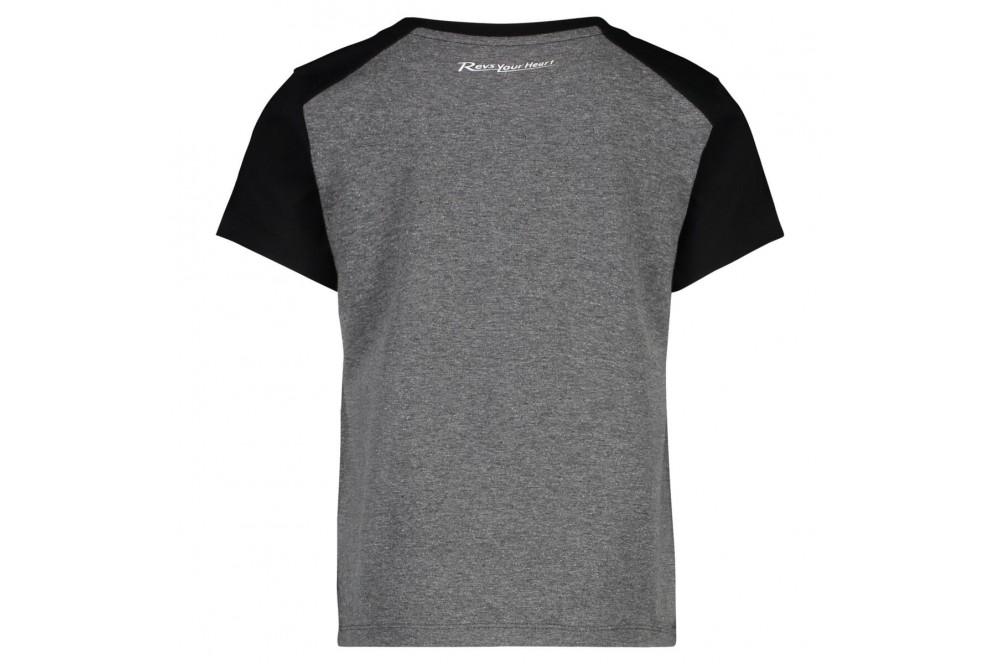 T-shirt REVS pour enfant