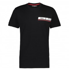 REVS Men's T-shirt