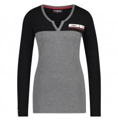 T-shirt à manches longues REVS pour femme