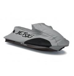 Bâche pour Jet Ski STX160