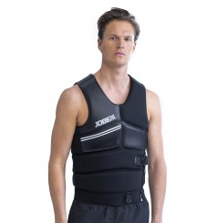 JOBE UNIFY SIDE ENTRY LIFE VEST