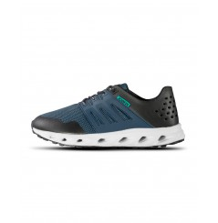 JOBE DISCOVER WATERSPORTS SNEAKER BLEU MIDNIGHT