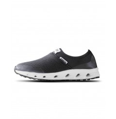 JOBE DISCOVER SLIP-ON WATERSPORTS SNEAKERS NOIR