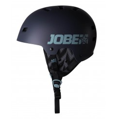 JOBE BASE WAKEBOARD HELMET MIDNIGHT BLUE