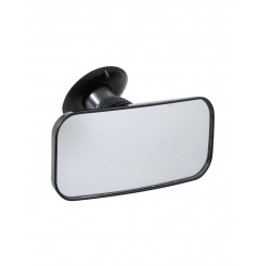 JOBE ADDICT CURVED MIROIR ARM W. MIROIR