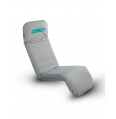 JOBE INFINITY CHAISE CONFORTABLE
